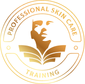 Pro Skin Care Training