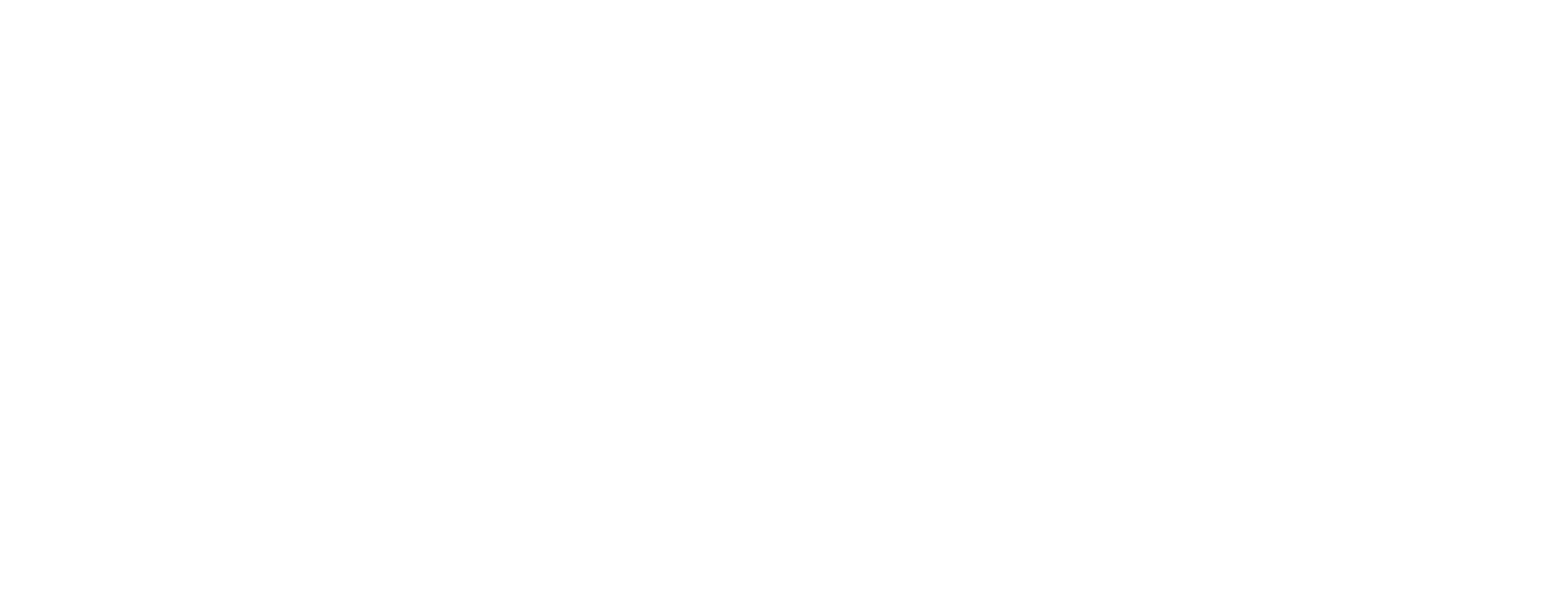CMAX | CMAX TV: Formational and entertainment television and movies