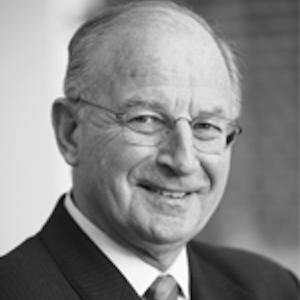 Pieter p. bottelier
