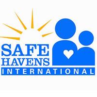 Safe havens international 200x200