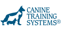 Canine Training Systems - Podium View