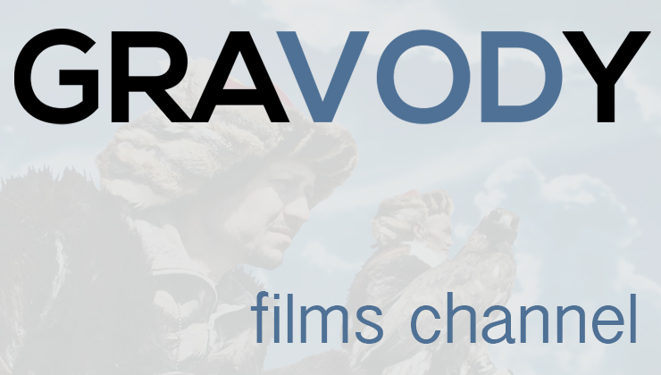 Gravody films offer