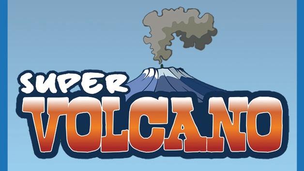 Peshwwhithkir54c9iha volcano fbook thumb 01