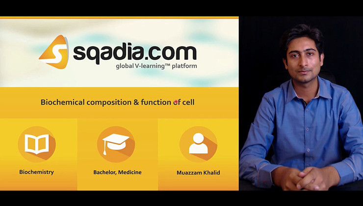 Big cwwp3xpsnm0tznd53epz 160806 t khalid muazzam biochemical composition and function of cell