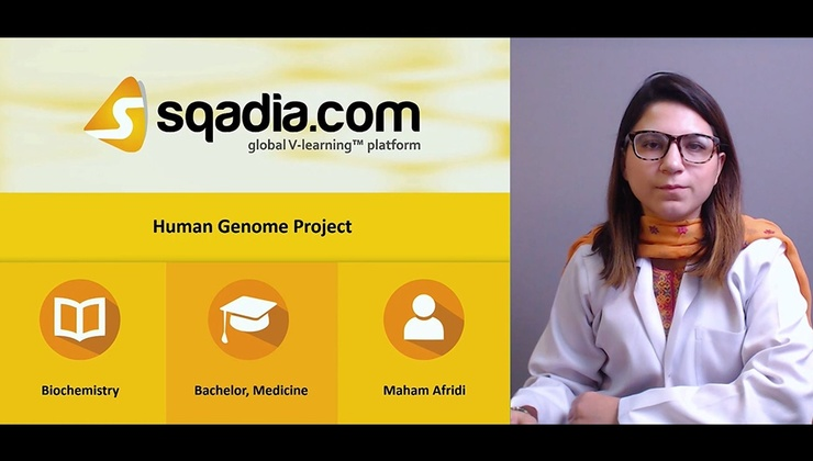 Big 5xp7a8w7sxe0o4jpisft 171024 s0 afridi maham human genome project intro