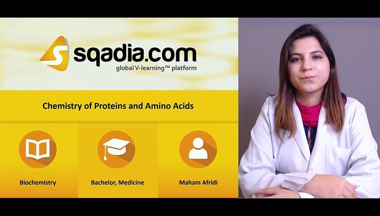 Big frjg0u1tuqqngh2x2s7b 171103 s0 afridi maham chemistry of proteins and amino acids intro