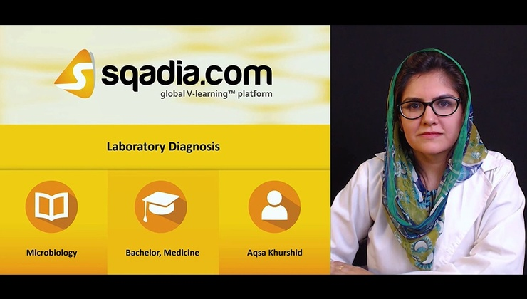 Big mdxli5fvskayxugdvxin 171115 s0 khurshid aqsa laboratory diagnosis intro